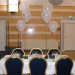Heliumballonger